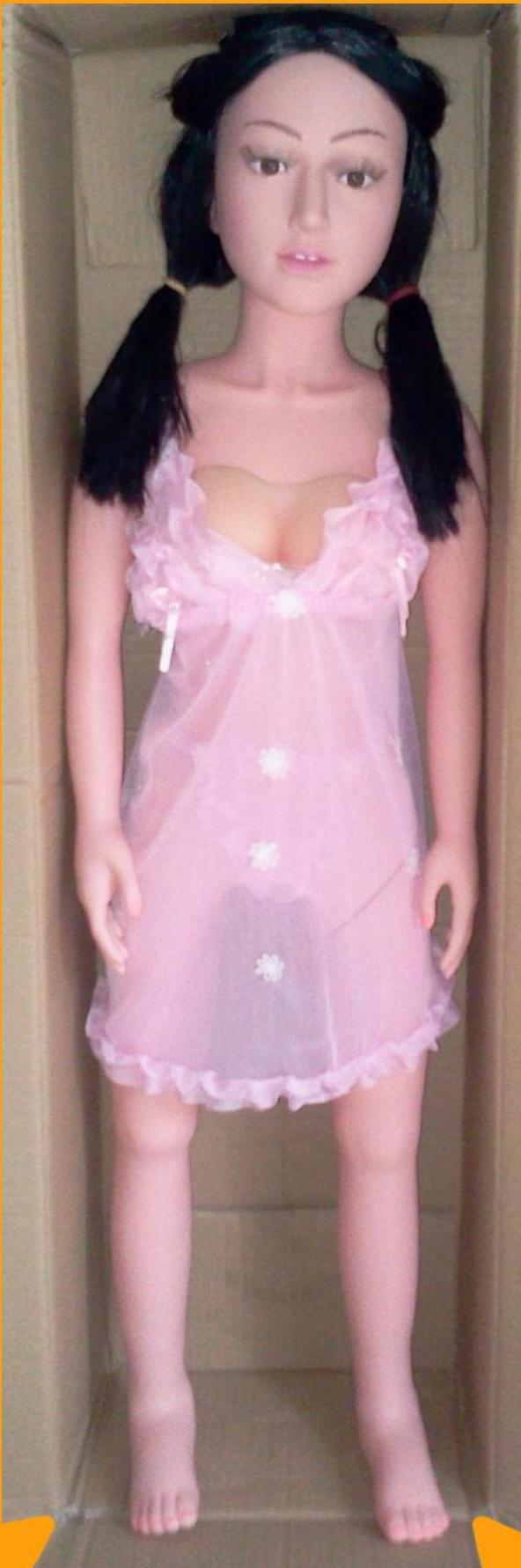 asian-barbie-sex-doll