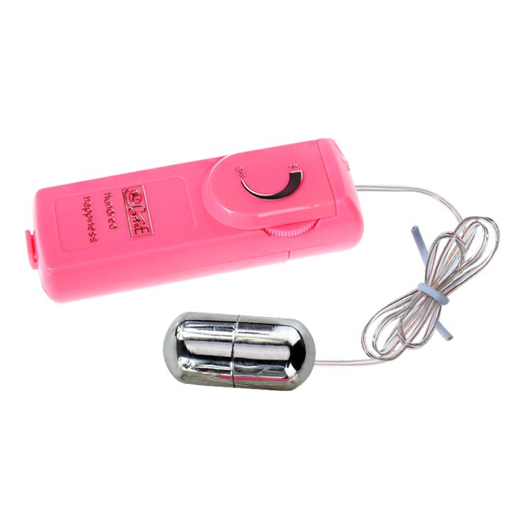 Baile Mini Vibrator
