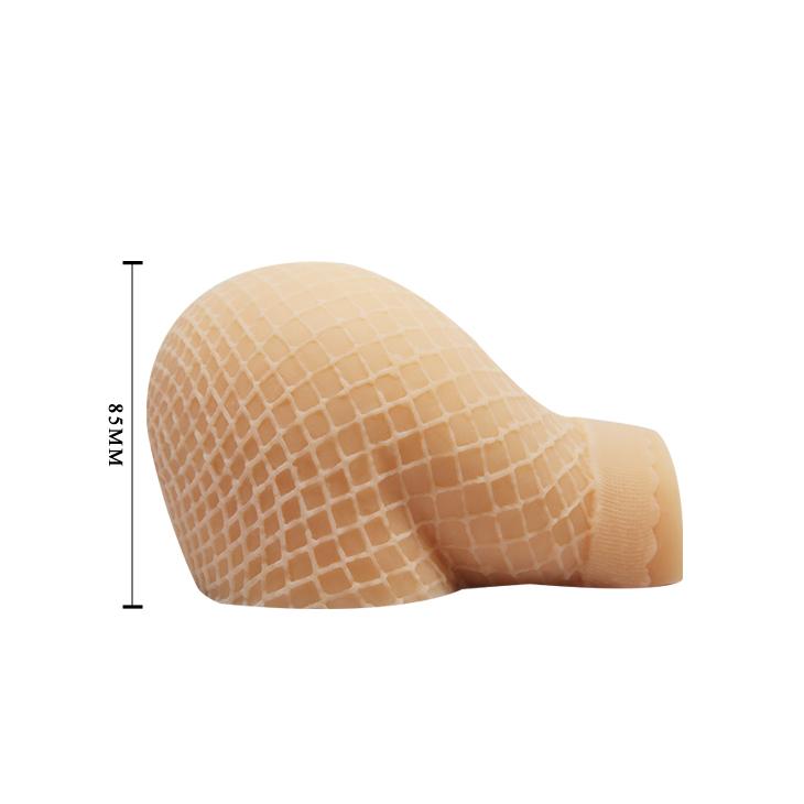 Vagina Pantat Stoking Silikon