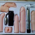 Alat Bantu sex Wanita – Beauty Kit