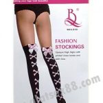 Fashion Stocking 2034
