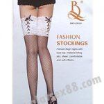 Fashion Stocking 2078
