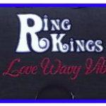 Ring Kings Love Wavy Vibe